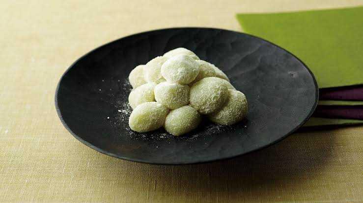 鶴屋吉信 柚餅 2箱セット 和菓子 お菓子_画像4