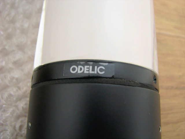 ・71 未使用 ODELIC オーデリック エクステリアライト OG254059 LED 防雨型 照明器具 生産終了品_画像3