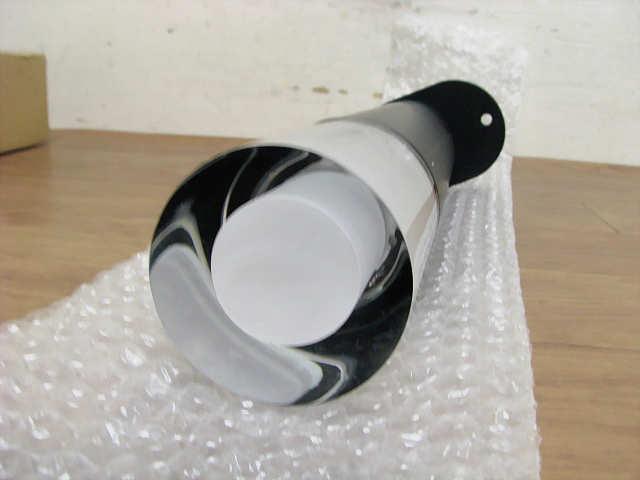 ・71 未使用 ODELIC オーデリック エクステリアライト OG254059 LED 防雨型 照明器具 生産終了品_画像4