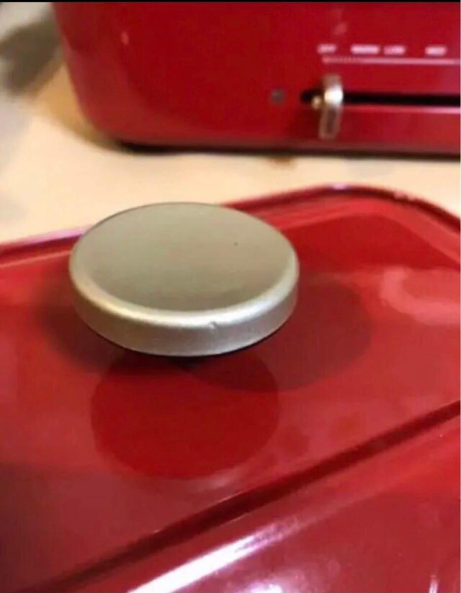 ブルーノ コンパクト ホットプレート セラミック鍋 平面 たこ焼きプレート 色々