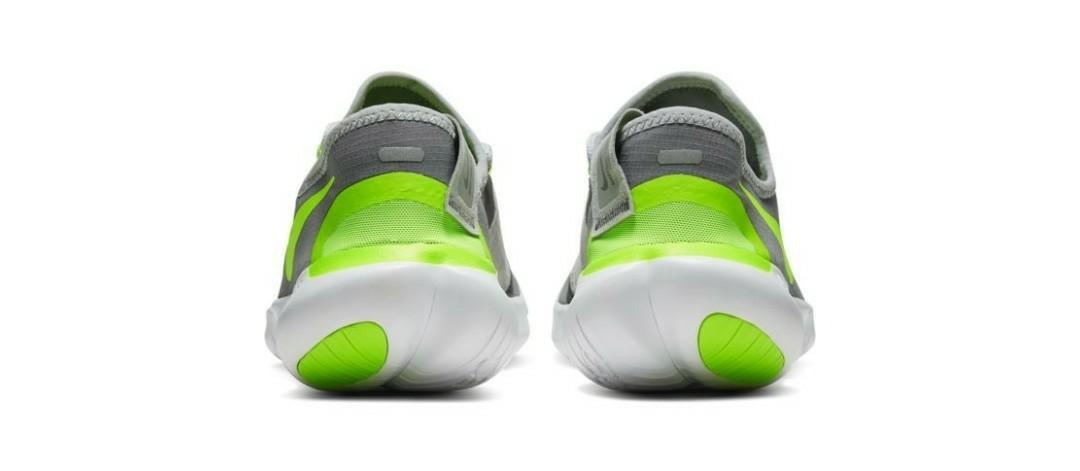 Nike ナイキ ランニングシューズ ジョギングシューズ 26.5