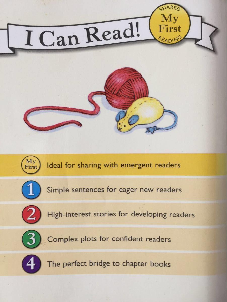 英語学習 英語の本 ninjago Roald DAHL いろいろ4冊