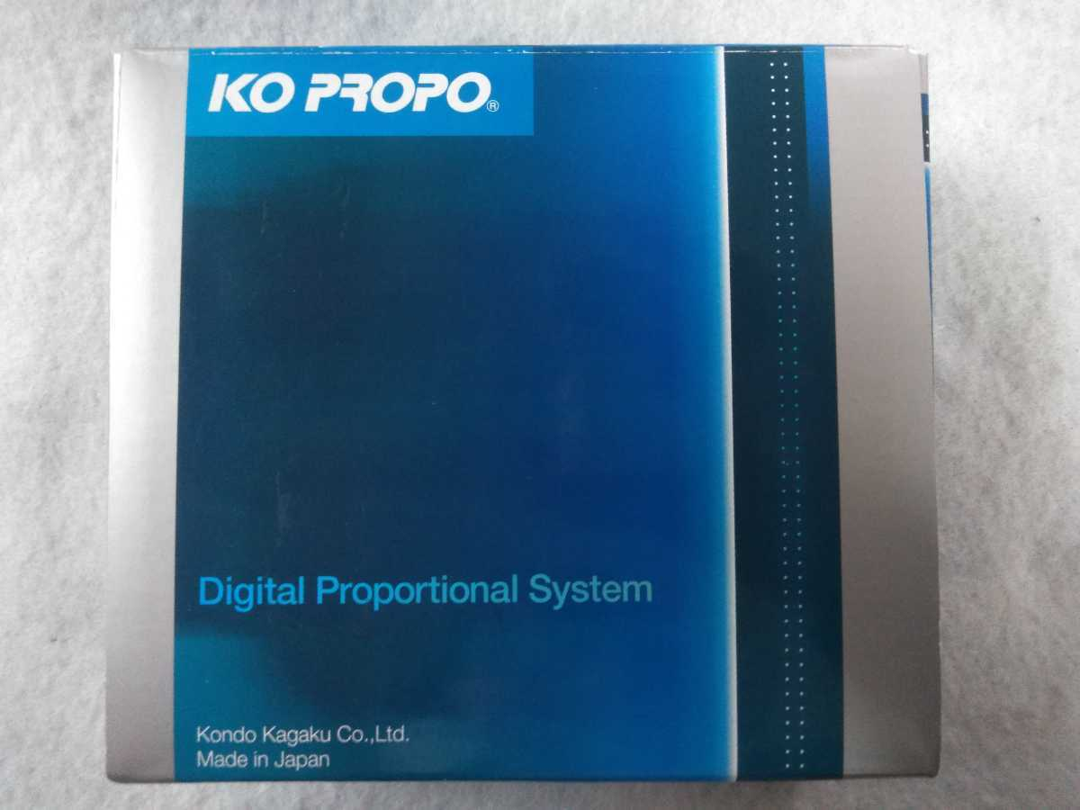 【 RC関連 】《 MINI-Z 》 KO PROPO 61016 マルチセッティングアダプター HG AD ミニッツカードセット