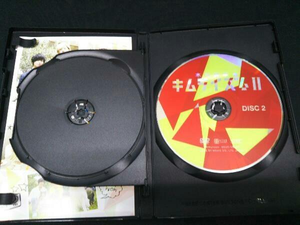 [DVD] 木村良平のキムライズムⅡ 江口拓也 斉藤壮馬_画像3