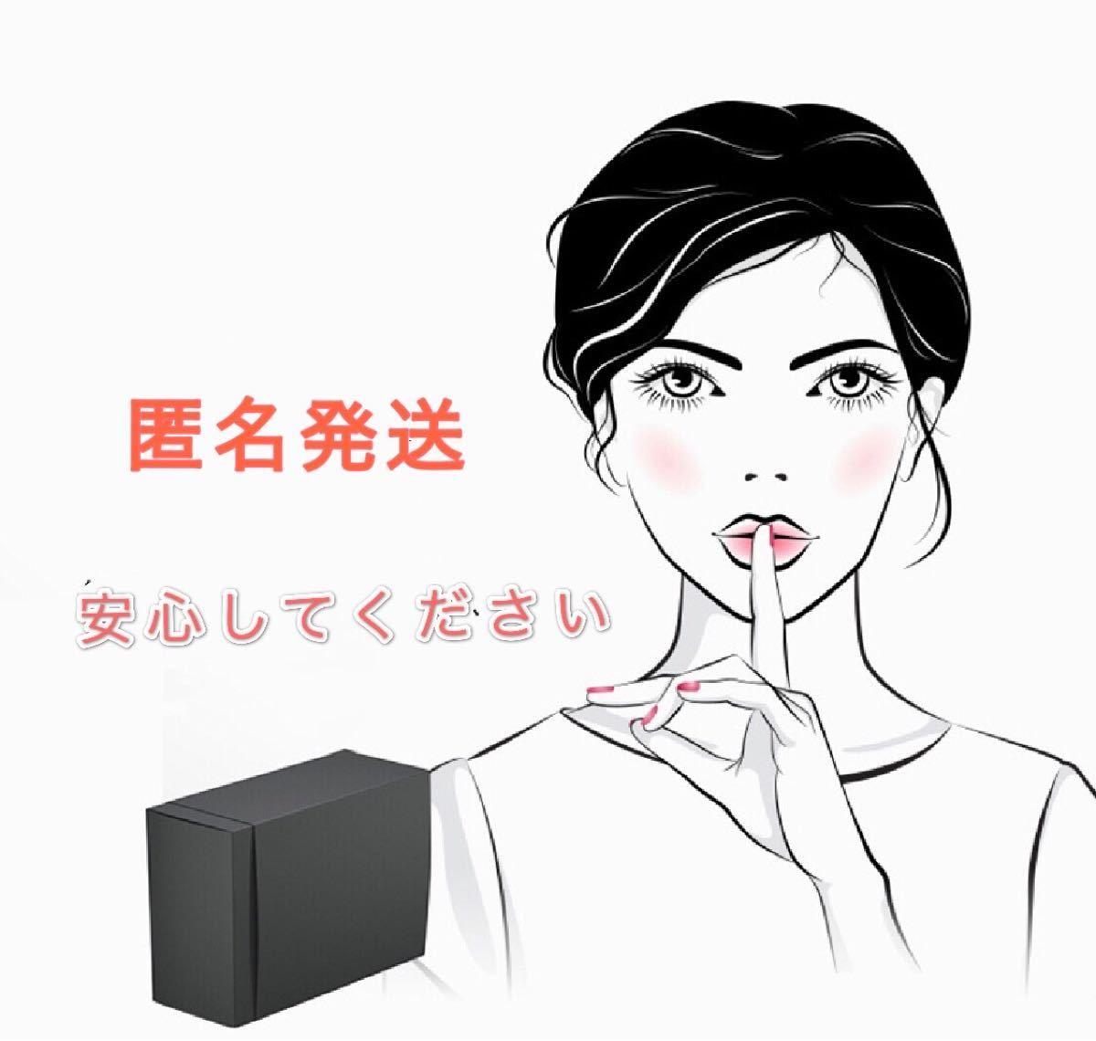 セクシー マイクロビキニ 黒/ブラック コスプレ Tバック 激エロ ハイレグレオタード レースクイーン デザイン セクシーコスプレ