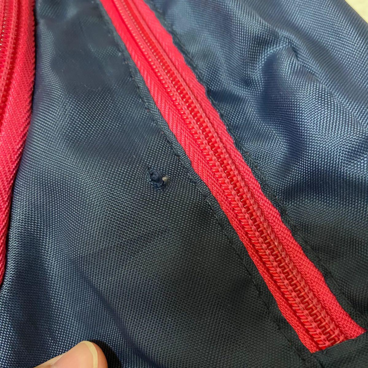 ウエストバッグ ウエストポーチ ボディバッグ ユニセックス スポーツ 紺 ネイビー ピンク Kaepa USA ケイパ