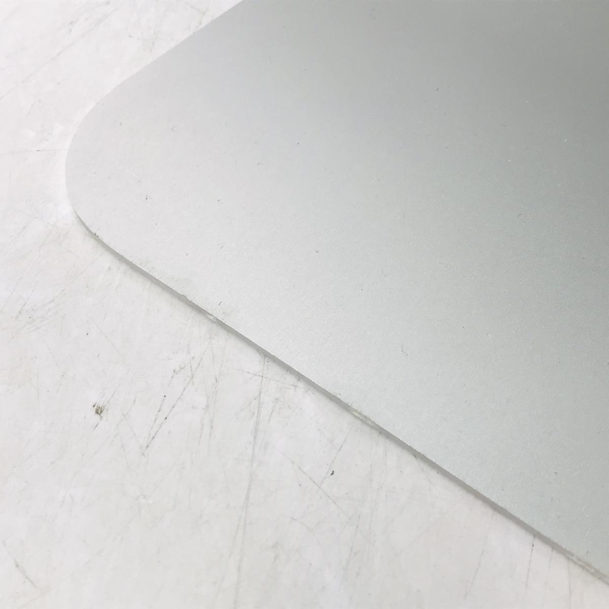 動作確認済み iMac 21.5インチ(Late 2015) Core i5 2.8GHz/16GB/1TB MK442J/A_画像9