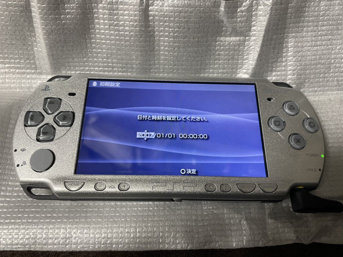 PSP クライシス コア -ファイナルファンタジーVII 新品
