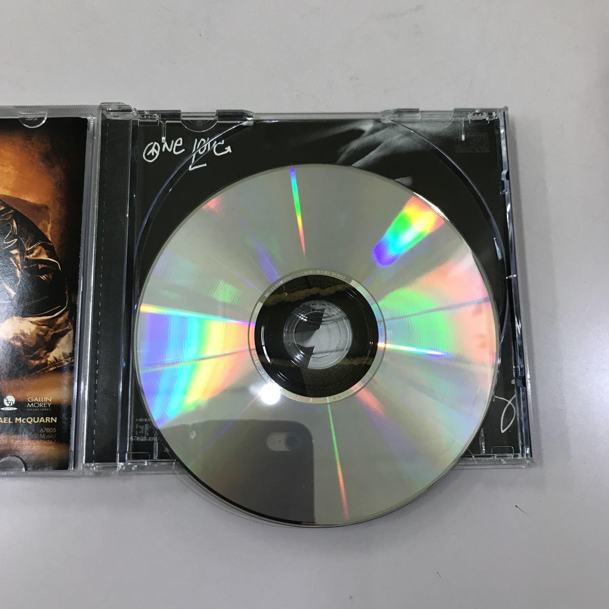 CD 中古☆【洋楽】JON B