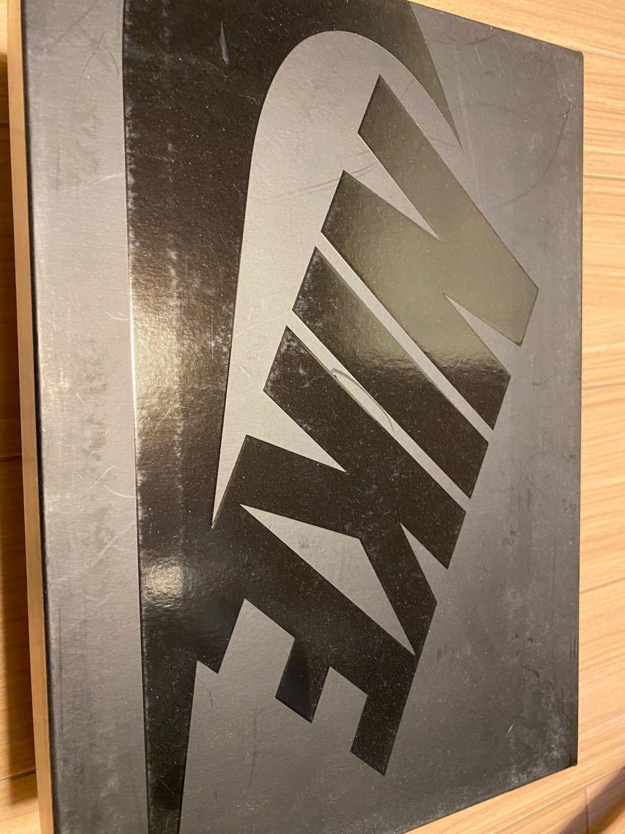 アルファフライネクスト% 25.5cm  ナイキ NIKE