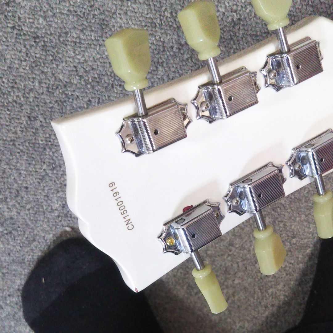 東海楽器 Tokai SGタイプエレキギター_画像7
