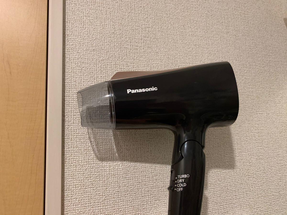 Panasonic イオニティ  ヘアードライヤー
