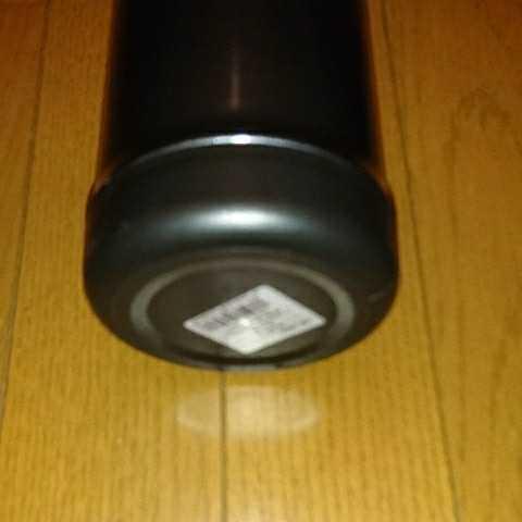 真空ステンレスダイレクトボトル1.1Lと真空ステンレススープジャーの2個セット
