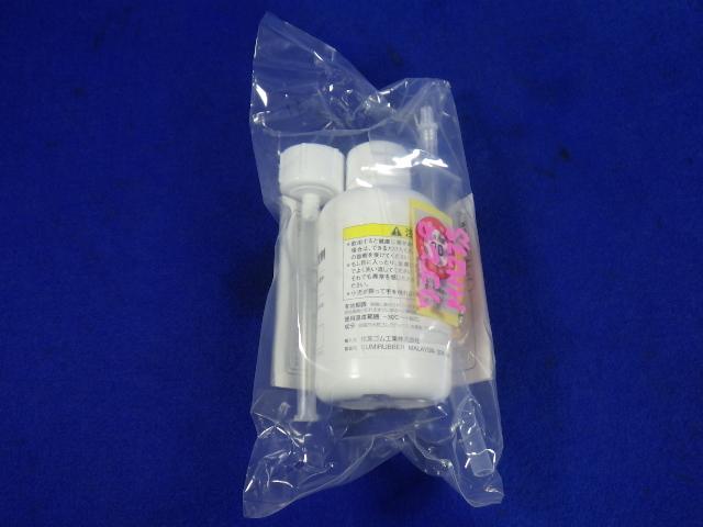 パンク修理キット 補修剤のみ ジャンク 期限切れ  送料520円  41_画像1