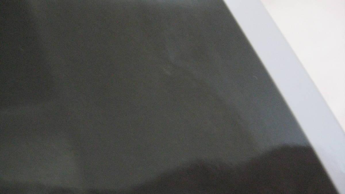 ブルース・リー/死亡遊戯 スチール写真 BRUCE LEE IN G・O・D GAME OF DEATH 死亡的遊戯 李小龍 ジークンドー 截拳道_画像4