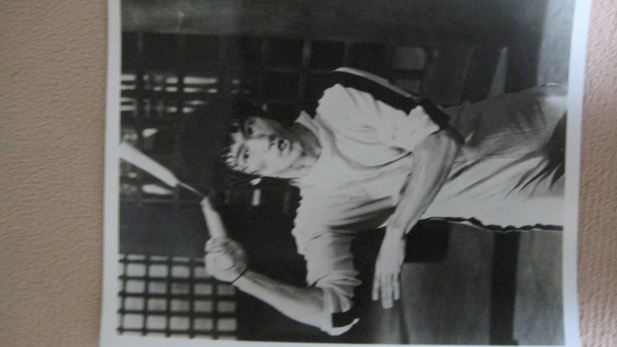 ブルース・リー/死亡遊戯 スチール写真 BRUCE LEE IN G・O・D GAME OF DEATH 死亡的遊戯 李小龍 ジークンドー 截拳道_画像3