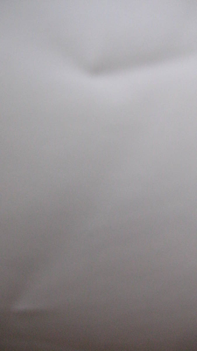 ブルース・リー/死亡遊戯 スチール写真 BRUCE LEE IN G・O・D GAME OF DEATH 死亡的遊戯 李小龍 ジークンドー 截拳道_画像5