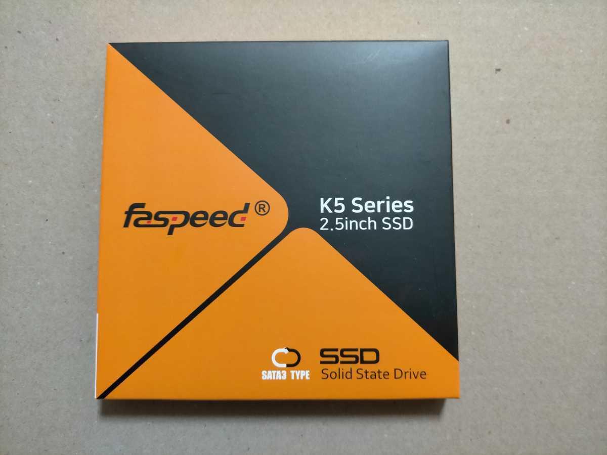 送料無料 未使用(未開封)SSD 480GB