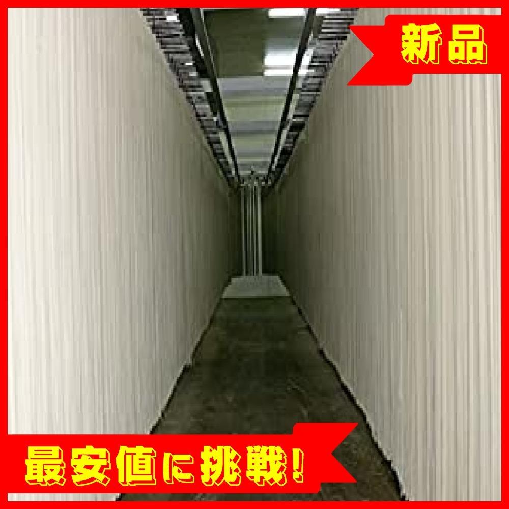 【新品即決!】へぎそば 布乃利小嶋屋そば 200g×5袋 つゆ付_画像4