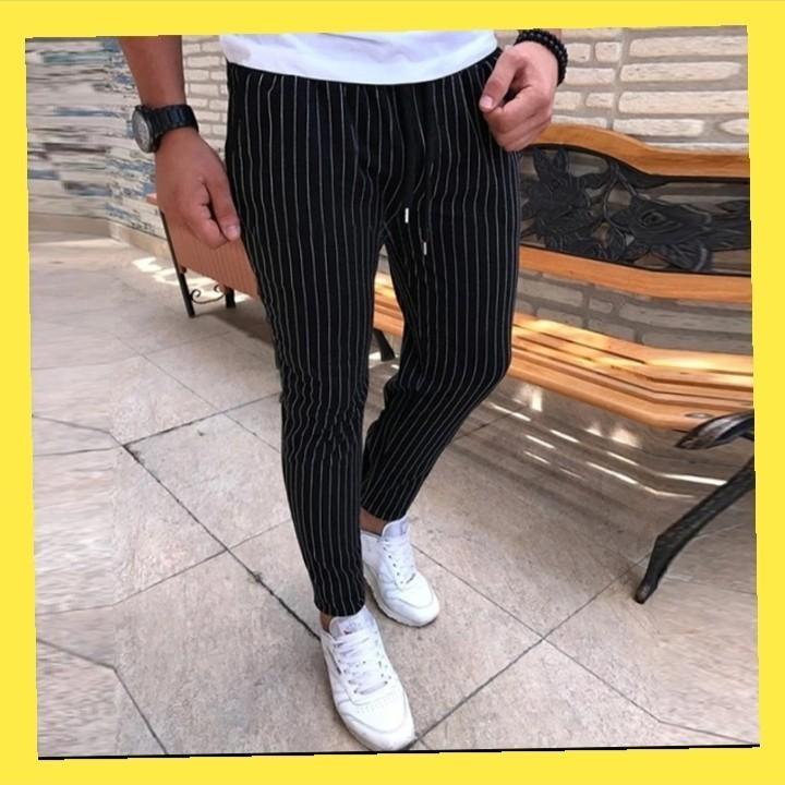 パンツ メンズ スウェットパンツ ジョガーパンツ おしゃれ ズボン