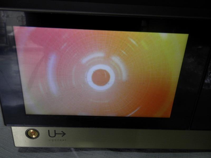 △JOYSOUND 業務用 通信カラオケ機器 UGA-N10 【K0112K2】_画像2