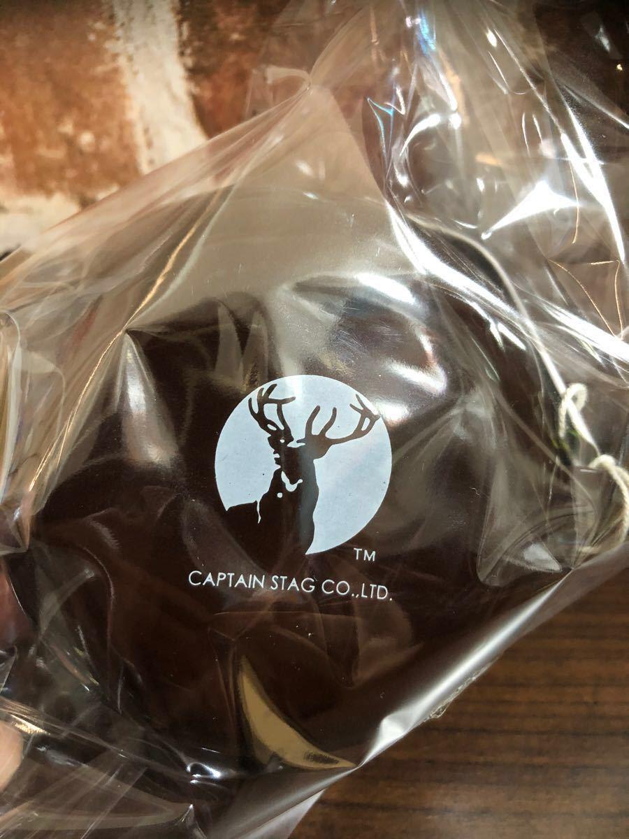 キャンプ用品 まとめ売り CAPTAINSTAG
