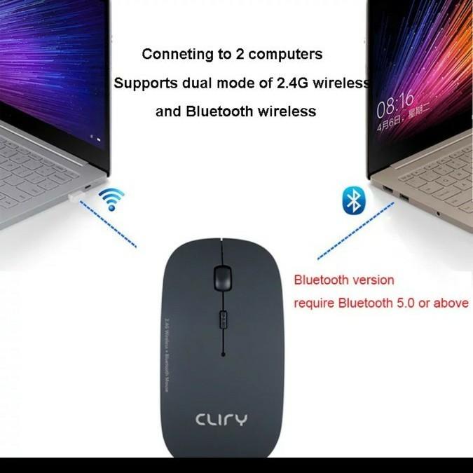 ワイヤレスマウス 無線マウス Bluetooth