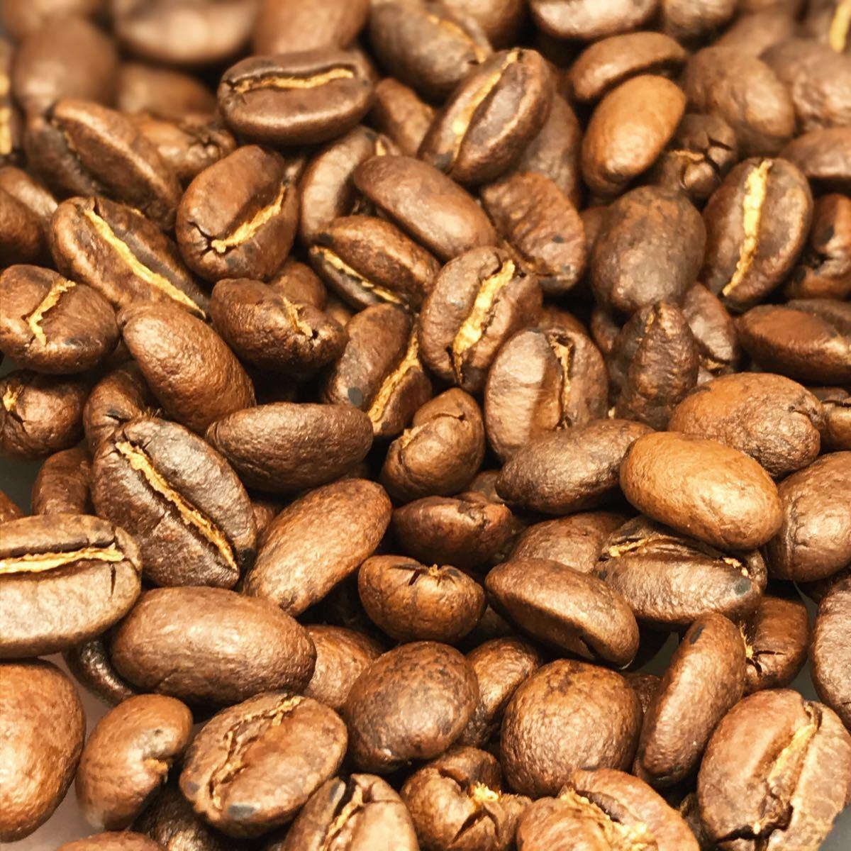 《希少》【ピンクブルボン】コロンビアピンクブルボン(86.5点) スペシャルティコーヒー コーヒー コーヒー豆 100g