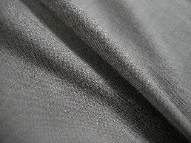 定6.2万■サイズS■本物保証■モンクレール + Rick Owensリックオウエンス ビッグシルエットTシャツ/TEE/カットソー/メンズ/MONCLER_画像8