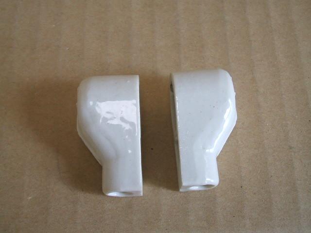 米ナショナル製プレートキャップ 14mm 2個セット_画像2