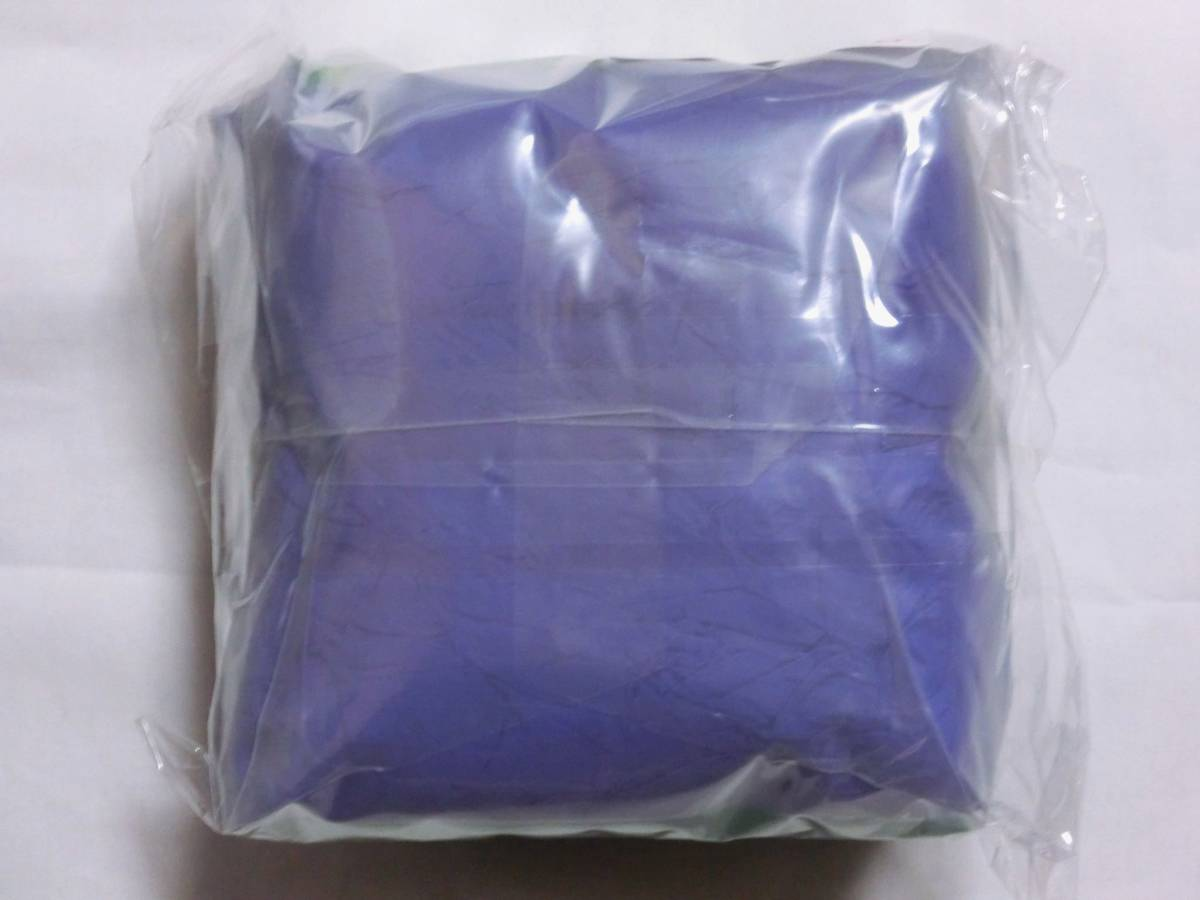 新品 モレ―ン グレイシアハイジーン Lサイズ 125枚入り 使い捨て ニトリルグローブ 手袋 使用期限2022-12 未開封_画像2