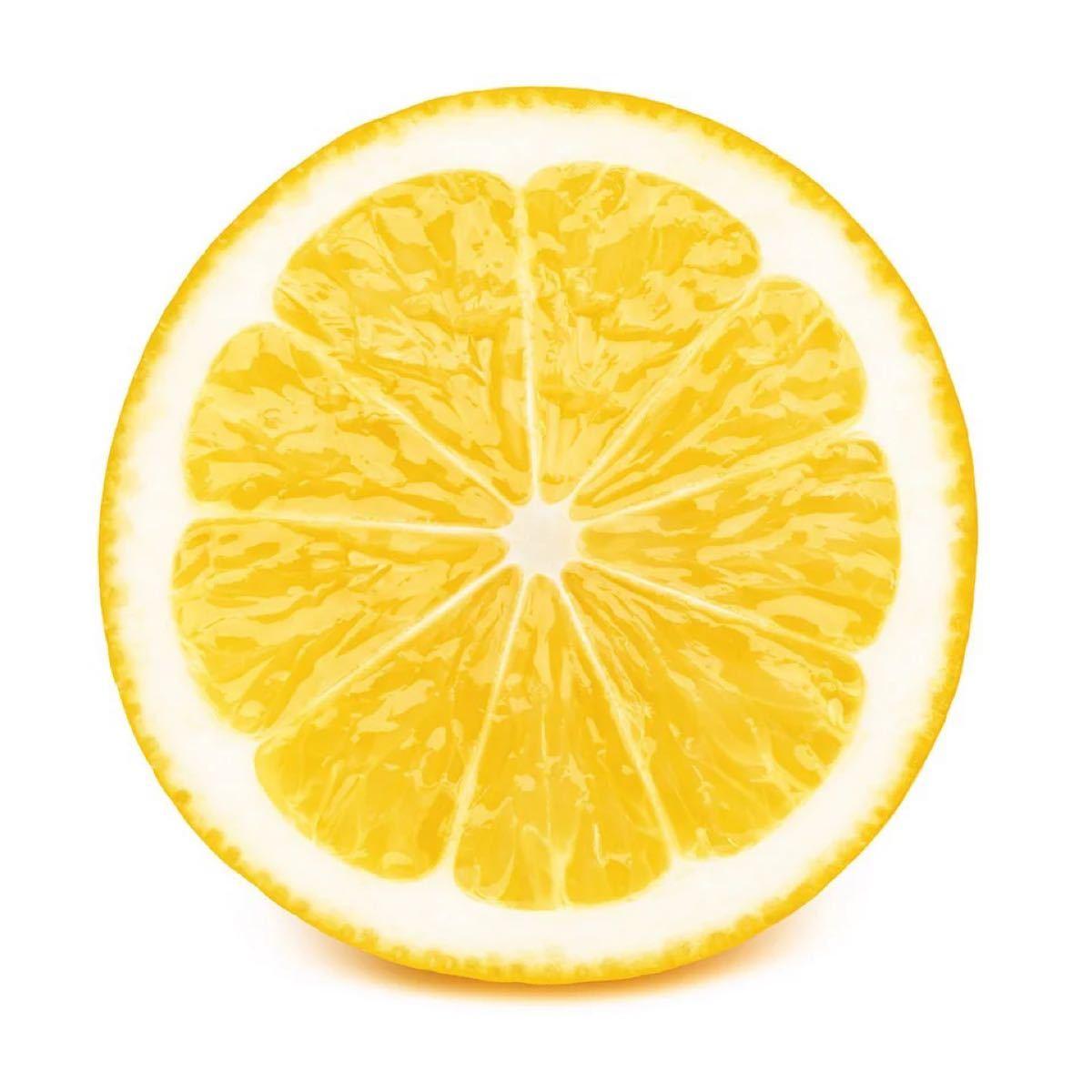 10ml 1本 精油 レモン 精油・アロマオイル・エッセンシャルオイル