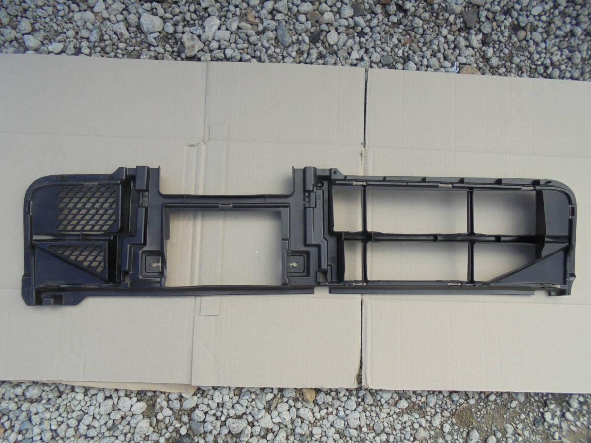 タント LA600S.LA610S 純正 フロントバンパー ロアグリル 53112-B2330 H183_画像10