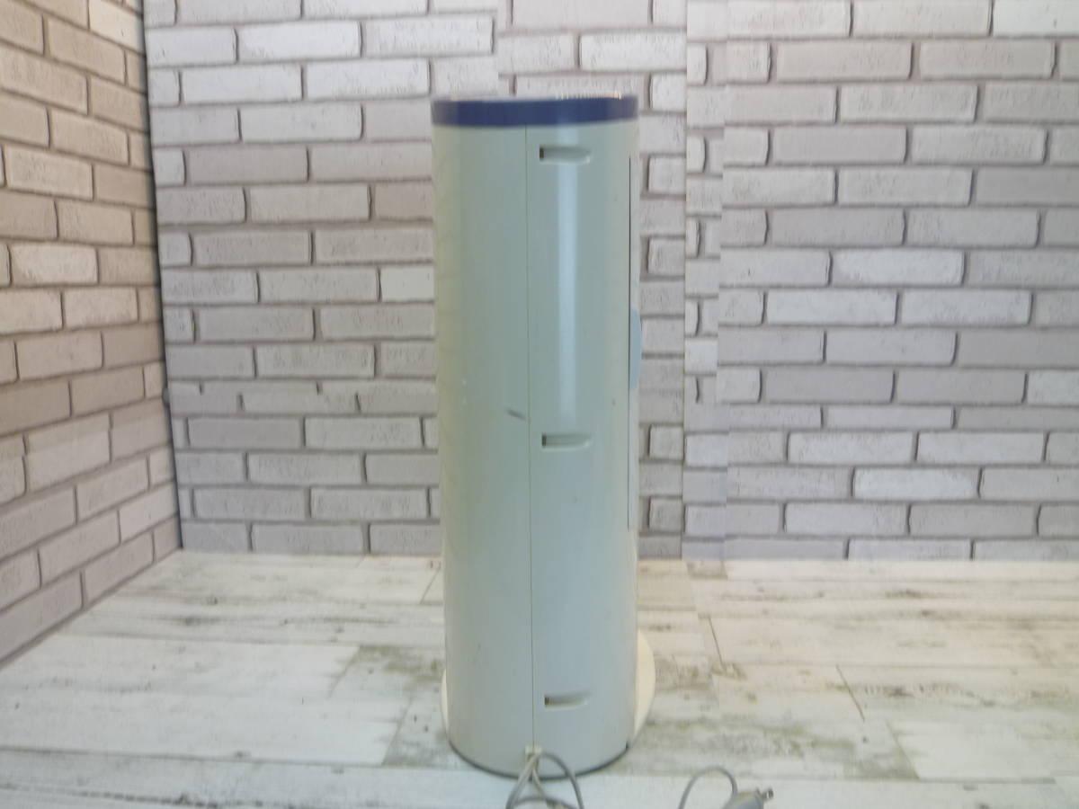 ★○National 除湿器・乾燥機 衣類乾燥除湿機 F-Y56Z1 FK 2003年製品_画像3