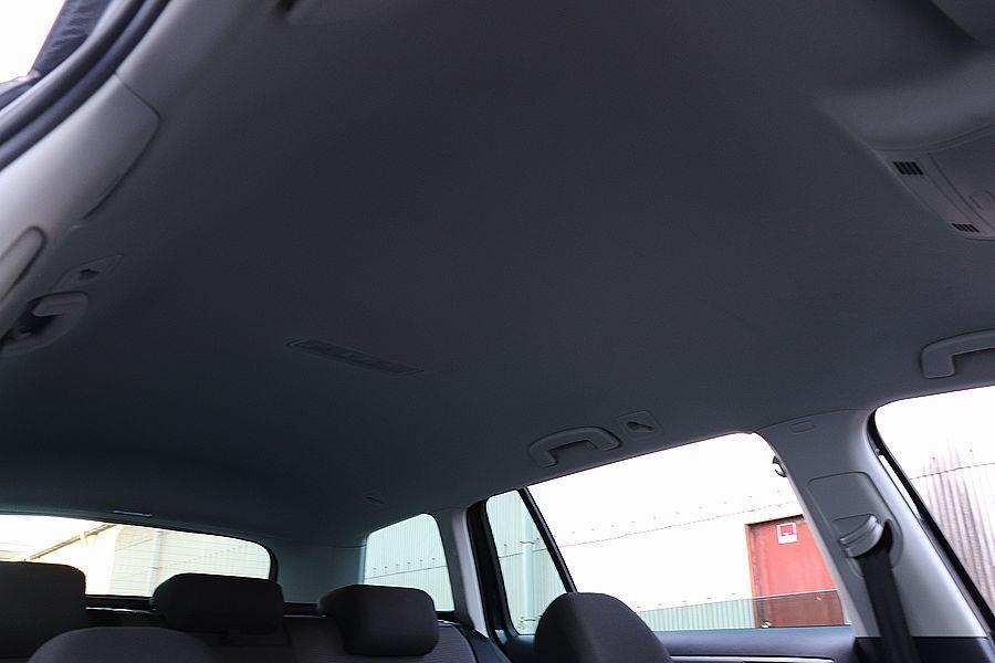 【 1オーナー 】 2014y VW ゴルフ ヴァリアント TSI コンフォートライン ブルーモーション OZ18AW 検R5/6_画像10