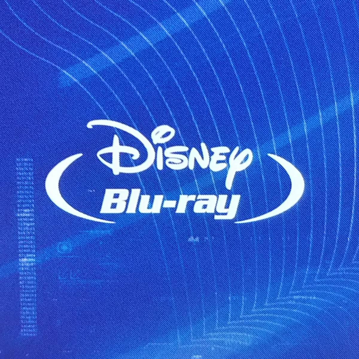トイストーリー2 ブルーレイ ディズニー Disney
