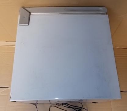 AJ0223 CULTINA 小型冷蔵庫 CR-46_画像6