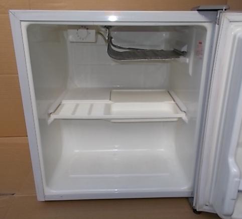 AJ0223 CULTINA 小型冷蔵庫 CR-46_画像2