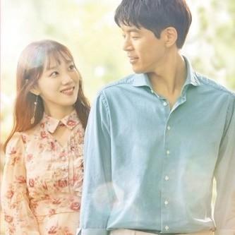 韓国ドラマ アバウトタイム DVD