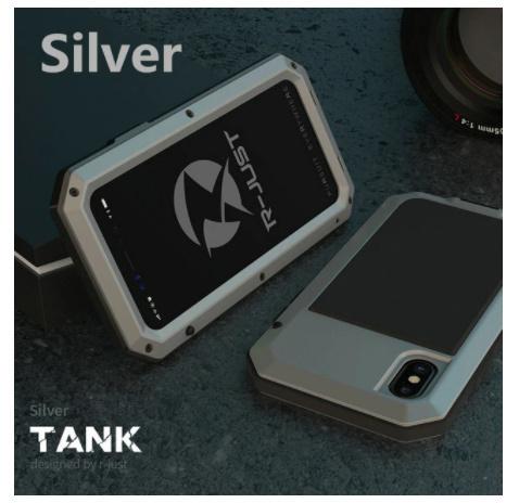 送料無料 iPhone12 mini 11 Pro MAX ★超爆売商品★ 耐衝撃 カバー 頑丈 強化ガラス メタル ア W2387_画像9