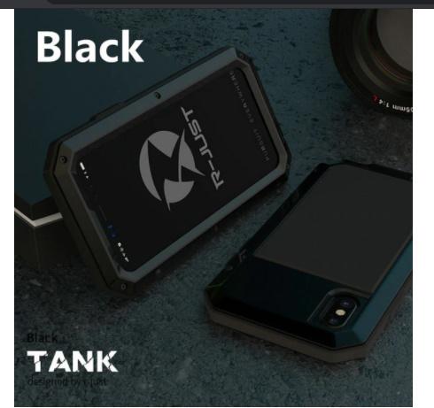送料無料 iPhone12 mini 11 Pro MAX ★超爆売商品★ 耐衝撃 カバー 頑丈 強化ガラス メタル ア W2387_画像6