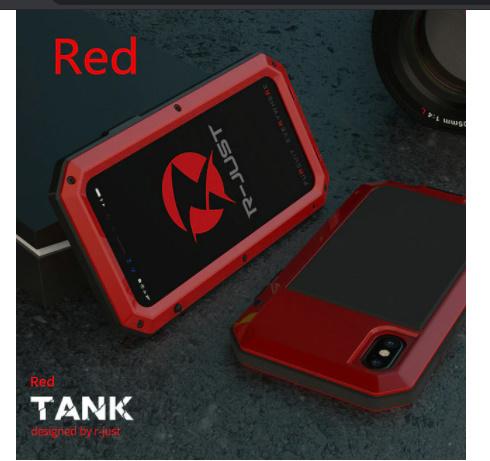 送料無料 iPhone12 mini 11 Pro MAX ★超爆売商品★ 耐衝撃 カバー 頑丈 強化ガラス メタル ア W2387_画像8