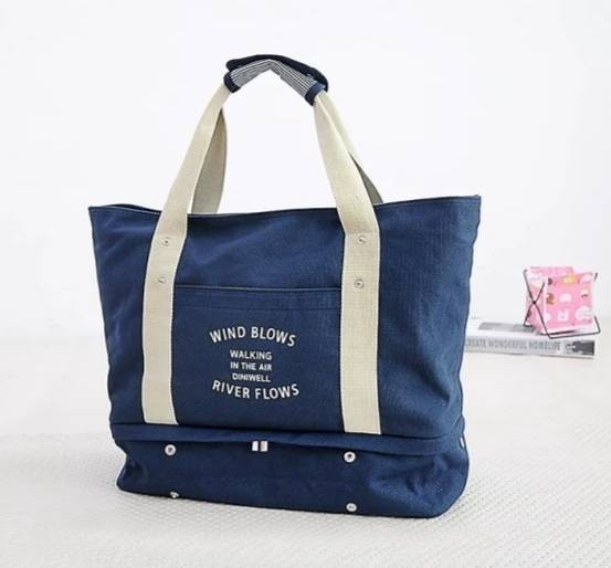 トートバッグ 旅行バッグ マザーズバッグ 肩掛け  バッグ ボストンバッグ キャリーバッグ サブバッグ 大容量 便利 旅行バッグ