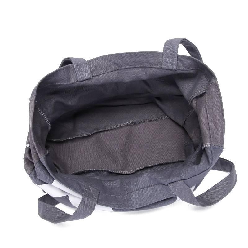 トートバッグ トート ショッピング バッグ エコバッグ おしゃれ 海外 大容量 トートバッグ レディーストートバッグ