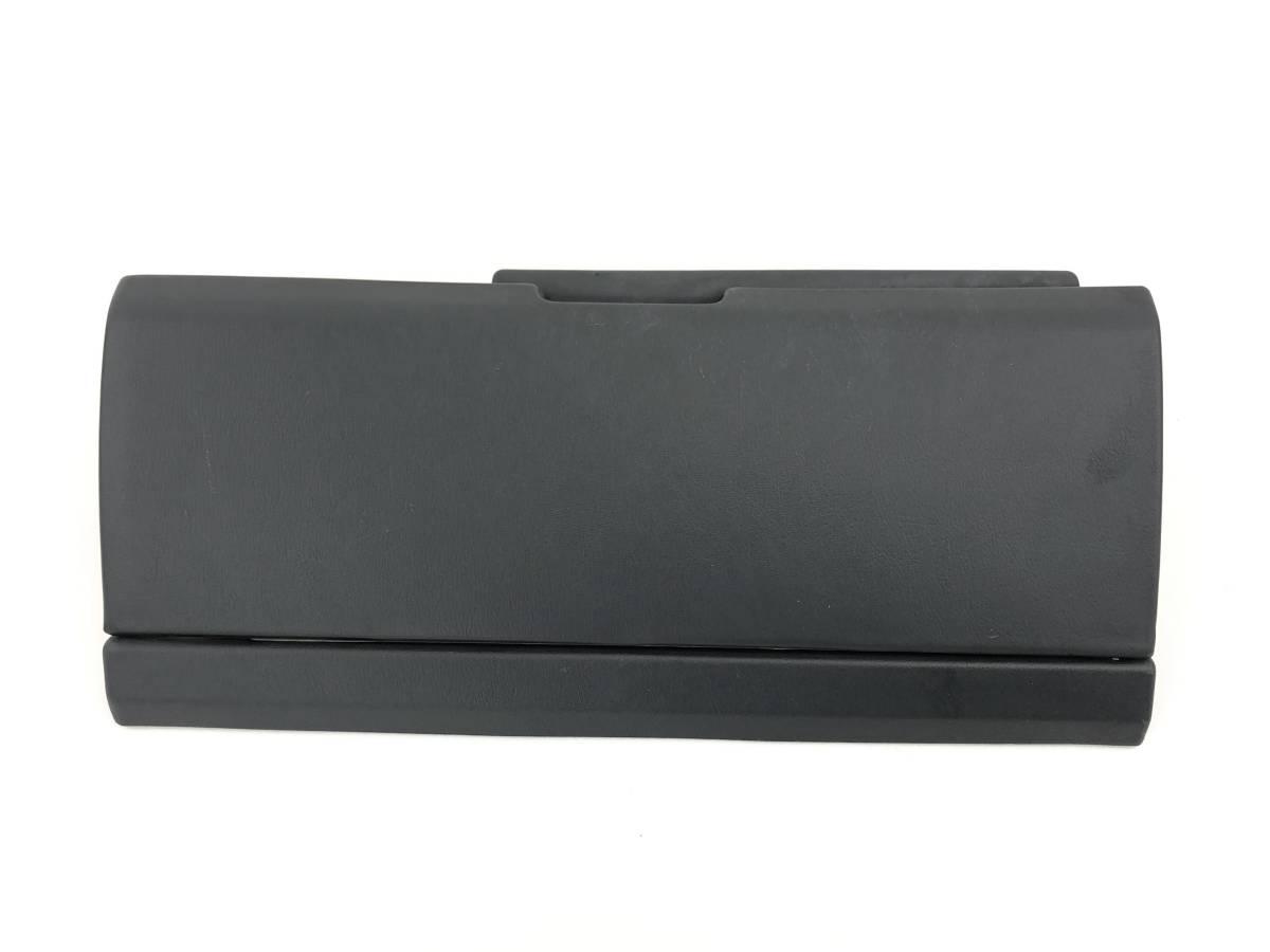 _b54379 ホンダ トゥデイ ハミングX V-JW3 グローブボックス 助手席側 下 トリム カバー 内装 C JW2 JA2 JA3_画像1