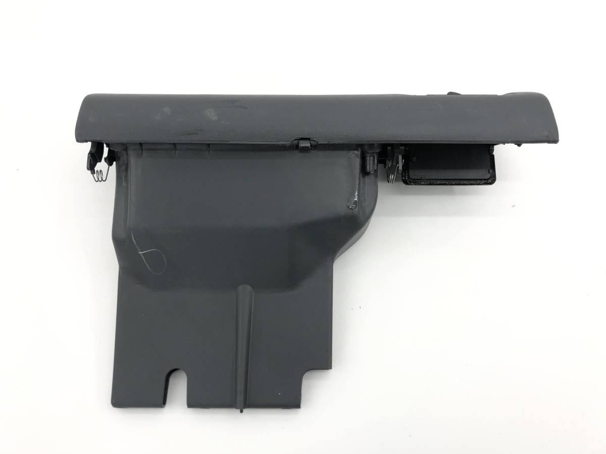 _b54379 ホンダ トゥデイ ハミングX V-JW3 グローブボックス 助手席側 上 エアコン吹出口 トリム カバー 内装 C JW2 JA2 JA3_画像8