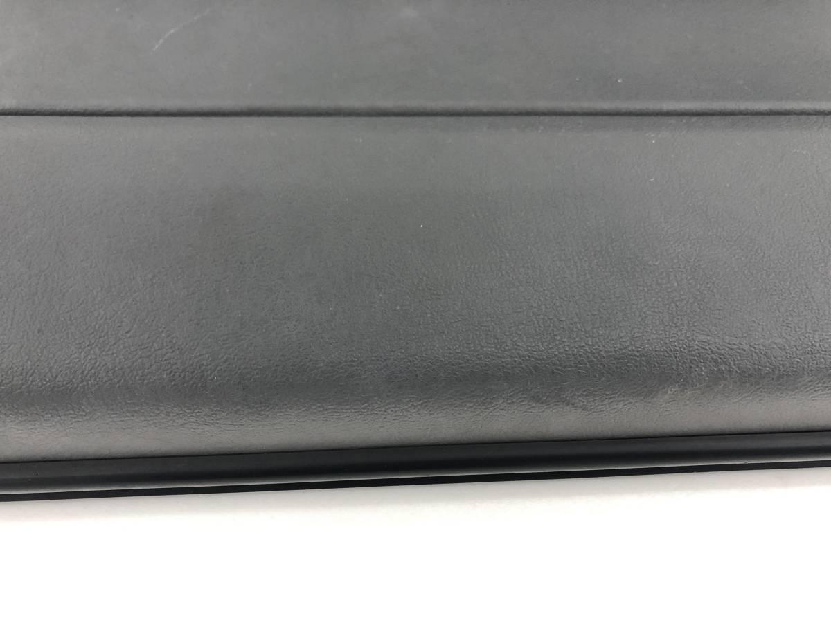 _b54379 ホンダ トゥデイ ハミングX V-JW3 フロント ドア トリム 内装 カバー 左 F/LH 助手席側 C 83500-SD5V JW2 JA2 JA3_画像7