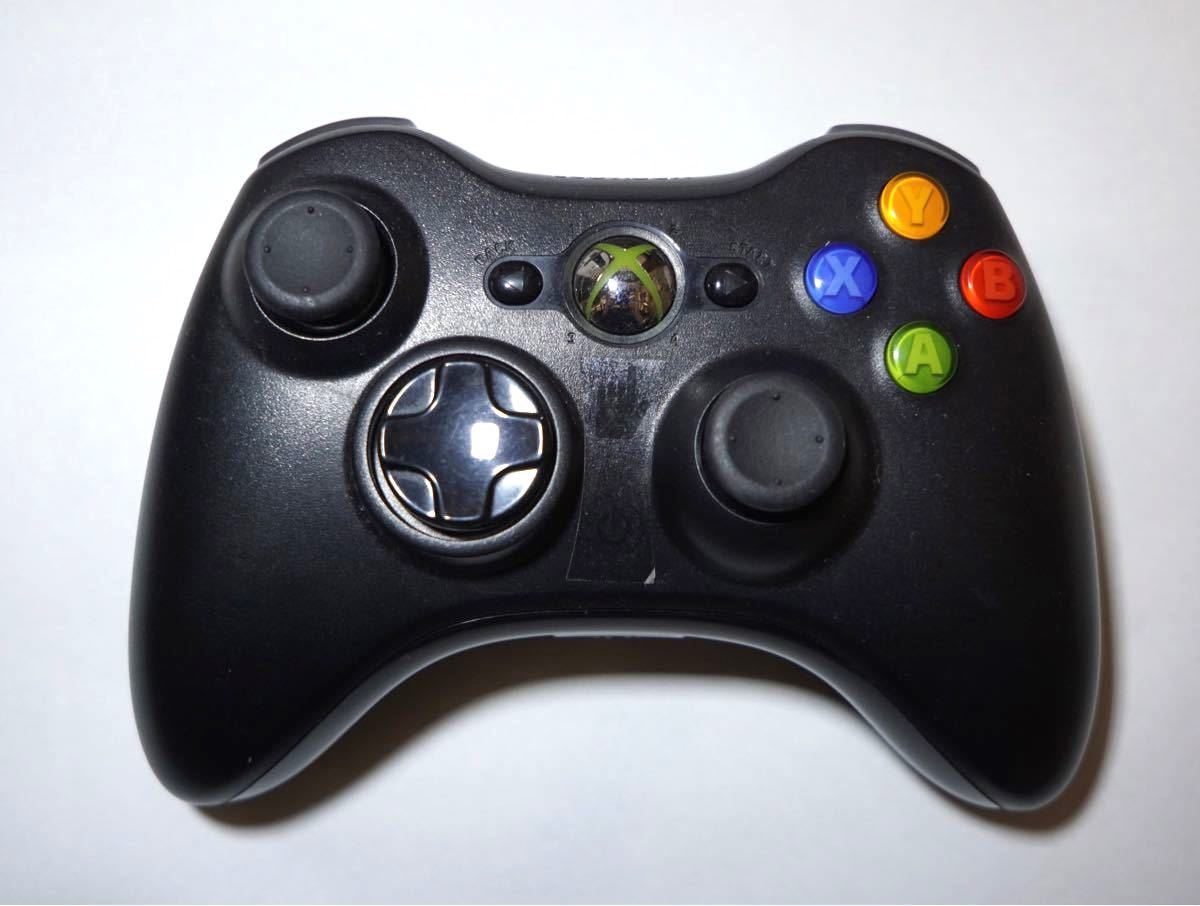 Xbox 360 4GB + Kinect バリューパック(キネクト ゲーム2本同梱) +追加ソフトとHDMIケーブル
