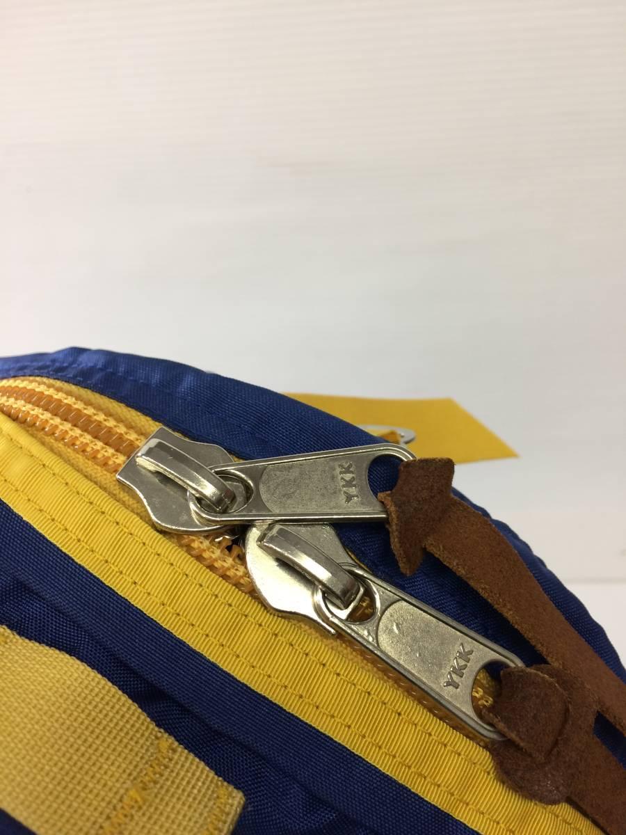 USA製 グレゴリー デイパック ブルー 旧タグ GREGORY リュック