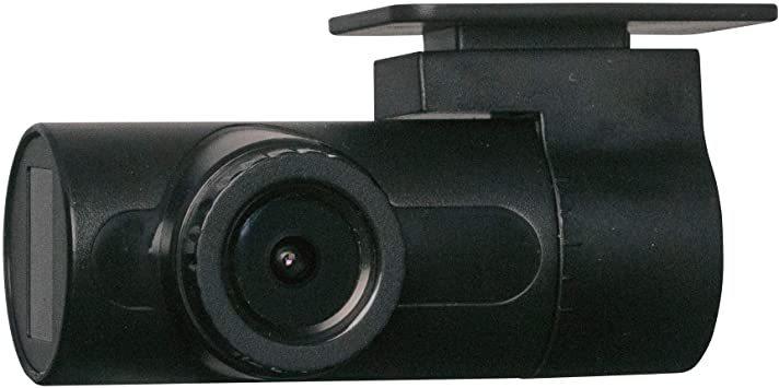 ドライブレコーダー 16GB SDカード付属 フロントカメラ バックカメラ フルHD 暗視機能 Gセンサー搭載 上書き録画_画像3